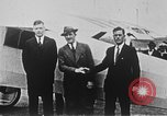 Image of Spirit of Saint Louis monoplane United States USA, 1926, second 53 stock footage video 65675051040