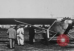 Image of Spirit of Saint Louis monoplane United States USA, 1926, second 61 stock footage video 65675051040