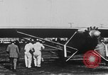 Image of Spirit of Saint Louis monoplane United States USA, 1926, second 62 stock footage video 65675051040