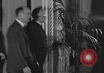 Image of John Calvin Coolidge United States USA, 1929, second 15 stock footage video 65675051045