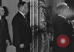 Image of John Calvin Coolidge United States USA, 1929, second 19 stock footage video 65675051045