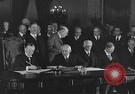Image of John Calvin Coolidge United States USA, 1929, second 32 stock footage video 65675051045