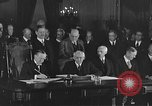 Image of John Calvin Coolidge United States USA, 1929, second 33 stock footage video 65675051045