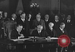 Image of John Calvin Coolidge United States USA, 1929, second 35 stock footage video 65675051045