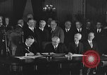 Image of John Calvin Coolidge United States USA, 1929, second 38 stock footage video 65675051045