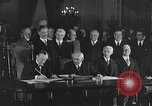 Image of John Calvin Coolidge United States USA, 1929, second 47 stock footage video 65675051045