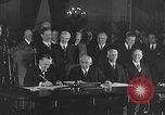 Image of John Calvin Coolidge United States USA, 1929, second 48 stock footage video 65675051045