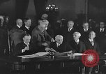 Image of John Calvin Coolidge United States USA, 1929, second 54 stock footage video 65675051045