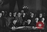 Image of John Calvin Coolidge United States USA, 1929, second 58 stock footage video 65675051045
