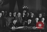 Image of John Calvin Coolidge United States USA, 1929, second 59 stock footage video 65675051045