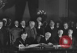 Image of John Calvin Coolidge United States USA, 1929, second 62 stock footage video 65675051045