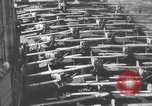 Image of USS Lexington United States USA, 1934, second 20 stock footage video 65675051050