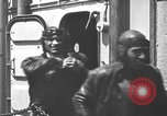 Image of USS Lexington United States USA, 1934, second 30 stock footage video 65675051050