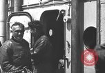 Image of USS Lexington United States USA, 1934, second 31 stock footage video 65675051050