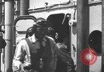 Image of USS Lexington United States USA, 1934, second 35 stock footage video 65675051050