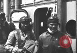 Image of USS Lexington United States USA, 1934, second 36 stock footage video 65675051050