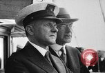 Image of John Calvin Coolidge Virginia Capes United States USA, 1927, second 15 stock footage video 65675051051