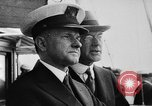Image of John Calvin Coolidge Virginia Capes United States USA, 1927, second 16 stock footage video 65675051051