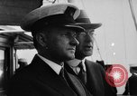 Image of John Calvin Coolidge Virginia Capes United States USA, 1927, second 17 stock footage video 65675051051