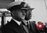 Image of John Calvin Coolidge Virginia Capes United States USA, 1927, second 20 stock footage video 65675051051