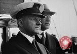 Image of John Calvin Coolidge Virginia Capes United States USA, 1927, second 22 stock footage video 65675051051