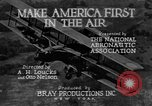 Image of development of air power United States USA, 1925, second 14 stock footage video 65675051054