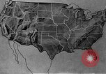 Image of development of air power United States USA, 1925, second 62 stock footage video 65675051054