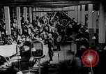Image of US aircraft factory United States USA, 1918, second 50 stock footage video 65675051066