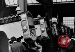 Image of US aircraft factory United States USA, 1918, second 58 stock footage video 65675051066