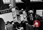 Image of US aircraft factory United States USA, 1918, second 59 stock footage video 65675051066