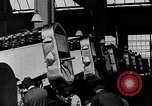 Image of US aircraft factory United States USA, 1918, second 61 stock footage video 65675051066