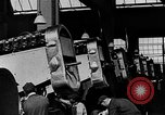 Image of US aircraft factory United States USA, 1918, second 62 stock footage video 65675051066