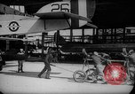 Image of development of air power United States USA, 1930, second 7 stock footage video 65675051072