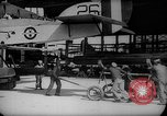 Image of development of air power United States USA, 1930, second 8 stock footage video 65675051072