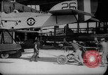 Image of development of air power United States USA, 1930, second 9 stock footage video 65675051072