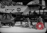 Image of development of air power United States USA, 1930, second 11 stock footage video 65675051072