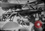 Image of development of air power United States USA, 1930, second 12 stock footage video 65675051072