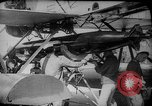 Image of development of air power United States USA, 1930, second 13 stock footage video 65675051072