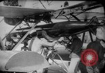 Image of development of air power United States USA, 1930, second 14 stock footage video 65675051072