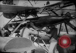 Image of development of air power United States USA, 1930, second 15 stock footage video 65675051072