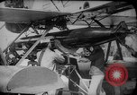 Image of development of air power United States USA, 1930, second 16 stock footage video 65675051072