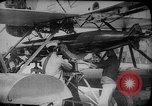 Image of development of air power United States USA, 1930, second 17 stock footage video 65675051072