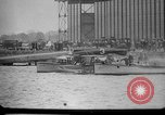 Image of The 1926 Schneider Cup seaplane races at Hampton Roads Norfolk Virginia USA, 1926, second 13 stock footage video 65675051079