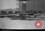Image of The 1926 Schneider Cup seaplane races at Hampton Roads Norfolk Virginia USA, 1926, second 14 stock footage video 65675051079