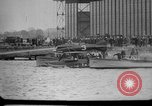 Image of The 1926 Schneider Cup seaplane races at Hampton Roads Norfolk Virginia USA, 1926, second 15 stock footage video 65675051079
