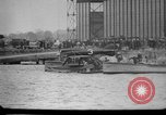 Image of The 1926 Schneider Cup seaplane races at Hampton Roads Norfolk Virginia USA, 1926, second 16 stock footage video 65675051079