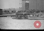 Image of The 1926 Schneider Cup seaplane races at Hampton Roads Norfolk Virginia USA, 1926, second 17 stock footage video 65675051079