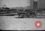 Image of The 1926 Schneider Cup seaplane races at Hampton Roads Norfolk Virginia USA, 1926, second 19 stock footage video 65675051079