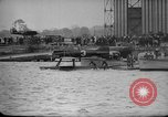 Image of The 1926 Schneider Cup seaplane races at Hampton Roads Norfolk Virginia USA, 1926, second 20 stock footage video 65675051079