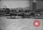 Image of The 1926 Schneider Cup seaplane races at Hampton Roads Norfolk Virginia USA, 1926, second 21 stock footage video 65675051079